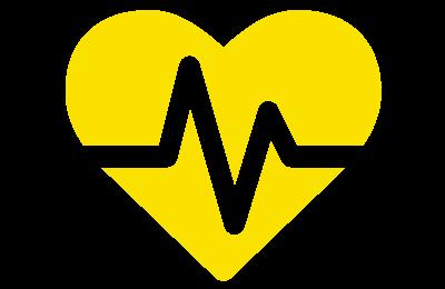Gesundheitsmanagement im Quartier (BGMq)