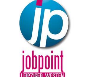 jobpoint LEIPZIGER WESTEN