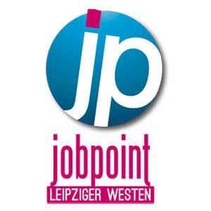 logo_jobpoint_2013