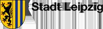 Mittelstandsförderprogramm der Stadt Leipzig: Fördermittel 2015 bereits ausgeschöpft – Fortsetzung geplant