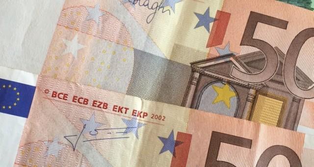 Förderprogramm der Stadt Leipzig – Anträge für 2016 können ab sofort gestellt werden