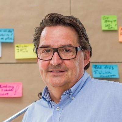 Frank Basten Dipl.-Betriebsw. (FH)