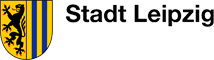 Unternehmensförderung Leipzig: Rückblick 2013-2015 und Ausblick 2016