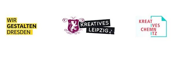 Kultur- und Kreativwirtschaft erhält Unterstützung durch Land Sachsen