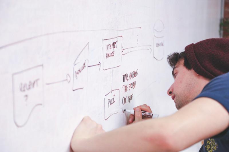 Gründerberatung für Existenzgründer und Startups
