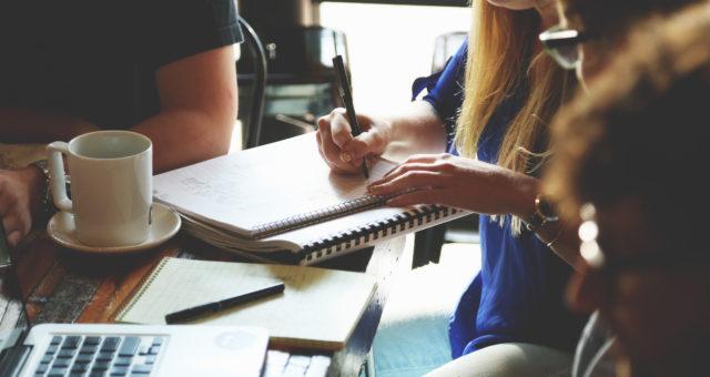 Stellenausschreibung in eigener Sache – Sozialpädagoge oder vergleichbar qualifiziert (M/W)