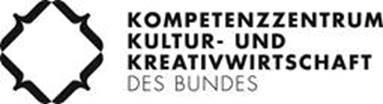 Das deutschlandweite Event der Kultur- und Kreativwirtschaft: JACKPOT 201624h