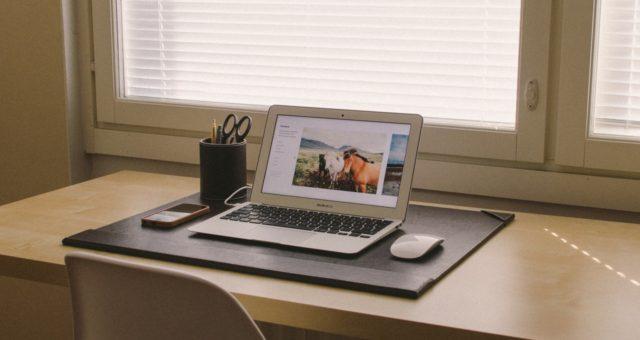 Arbeit und Alltag endlich strukturieren – was professionelles Aufräumen leisten kann