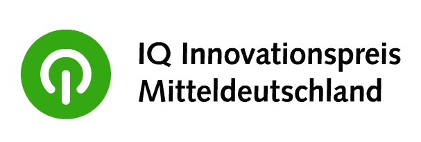 IQ Innovationspreis Leipzig und Mitteldeutschland 2017
