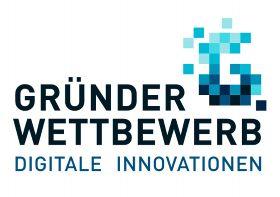 Gründerwettbewerb Digitale Innovation 2017
