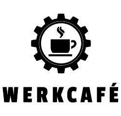 Einladung zum 18. Gründer- und Unternehmertreff im Werkcafé