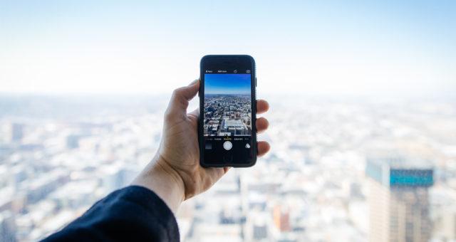 Studie prophezeit urbaner Vernetzung rasantes Wachstum