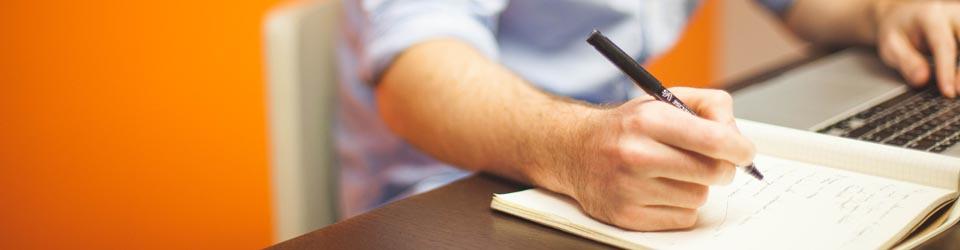 Coaching und Beratung – analog und digital