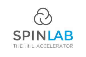 SpinLab