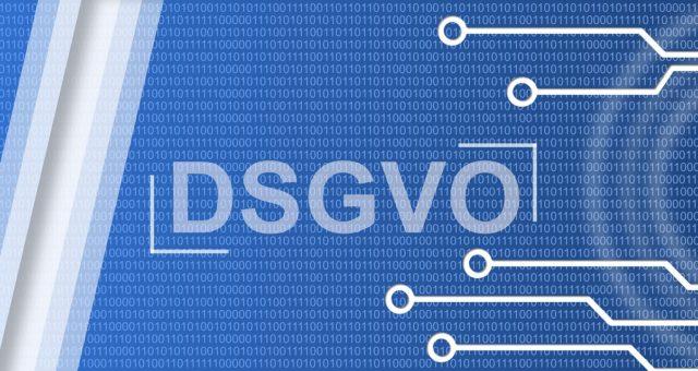 Erfahrungsbericht zur Umsetzung der neuen EU-Datenschutzrichtlinie