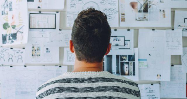 Unternehmerstammtisch 4.0: Wir entwickeln unser Netzwerk weiter
