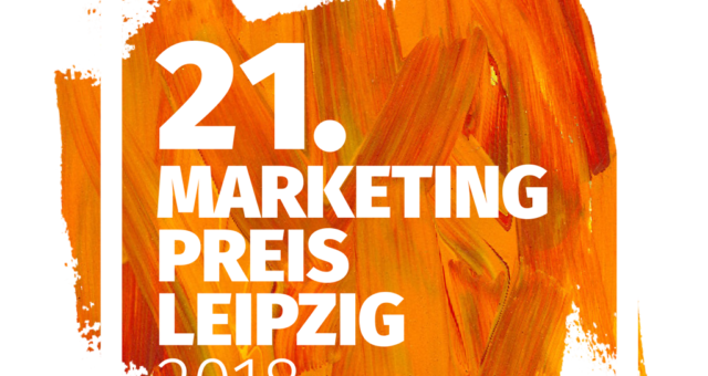Marketing-Club Leipzig sucht den Marketing-Meister 2018