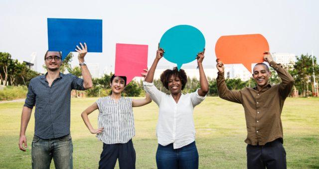 Eigenkapital für Gründer: Altmaier fördert besonders Sozialunternehmen