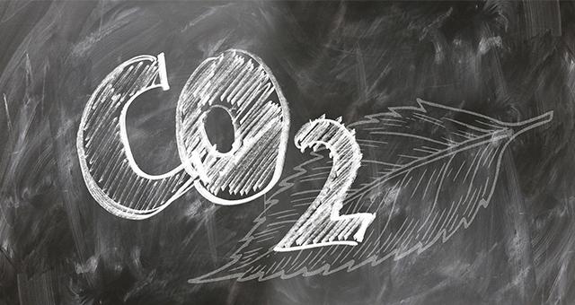 Wie nachhaltig ist Deine Website?